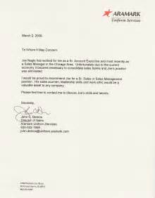 Reference Letter For A by Reference Letter 001a6 Yourmomhatesthis