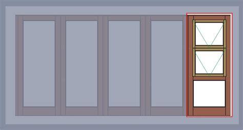 Sliding Door With Sidelights Stacking Door Aluminium Sliding Stacking Doors Aluminium
