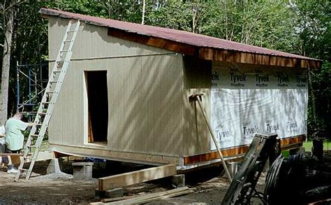 sided roof design roof design