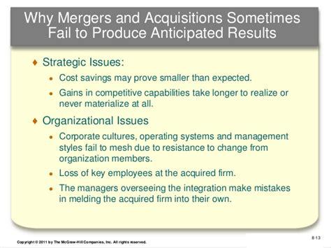 mergers and acquisitions dissertation topics mergers acquisition problem set drureport524 web fc2