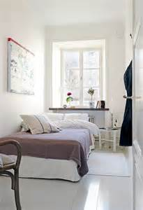 simple small bedroom design kleine slaapkamer idee 235 n thestylebox