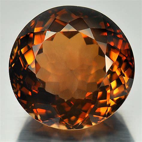 Imperial Topaz 8 64ct インペリアル トパーズ 33 83ct 宝石ルース通販専門店 gem