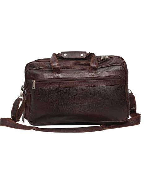 C Comfort by C Comfort Brown Office Messenger Bag Buy C Comfort Brown