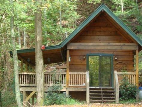 Log Cabins And Cider by Park Model Homes Log Cabin Park Model Homes