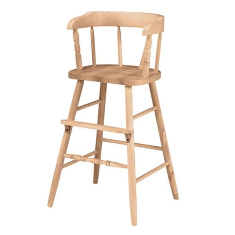 Youth Chairs by Jaxon Youth Chair Generations Home Furnishings