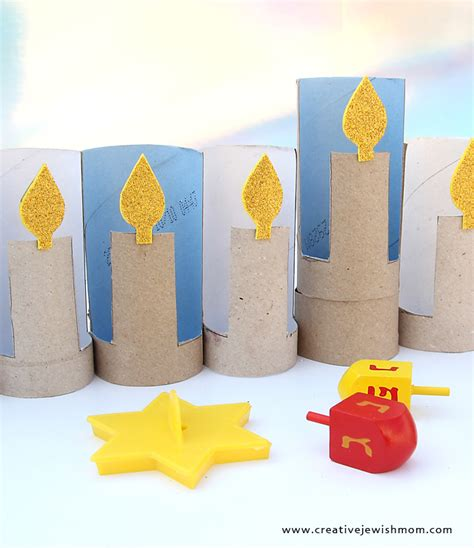 hanukkah crafts for hankkah crafts for up from the archives