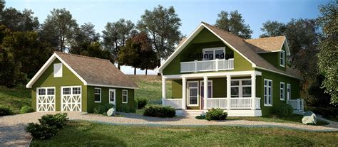 Modular Homes California by Modular Homes California Prefab Home Bestofhouse Net