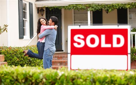 buying a house as is how i went from renting to buying a house before i turned