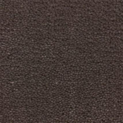 Teppiche Zeichnen by Wolle Teppiche Als Rollenware Executive Lantal