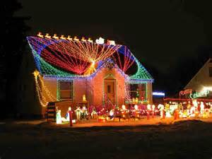 seattle roofing decoration tips for christmas