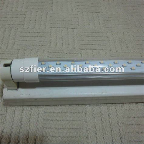 led t8 ls without ballast t8 fluorescent tube without ballast china mainland led
