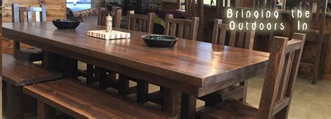 log cabin dining room furniture dining tables log cabin furniture generation log furniture