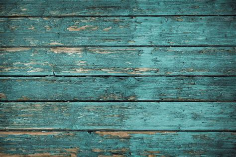background rustic rustic wood background texture abstract photos
