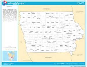 state map with counties and cities map of ohio counties with cities katy perry buzz