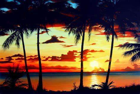 beautiful sunrise  sunset pictures