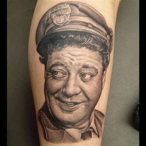 shane o neill tattoo artist shane oneill find the best artists
