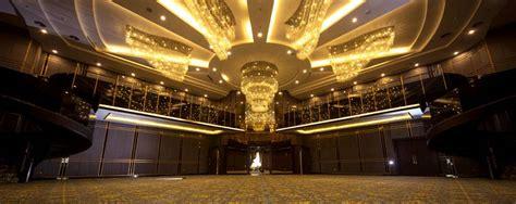 Weddingku Ballroom by Gkm Grand Ballroom Weddingku