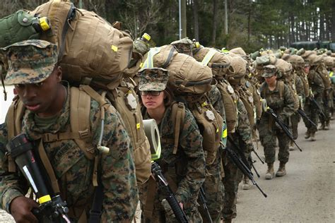 weight management guide army fitness and weight for recruits