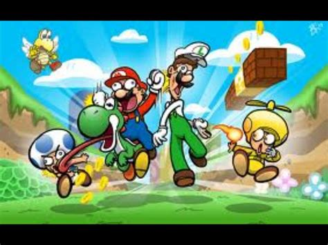 imagenes super raras fotos graciosas y raras de mario bros youtube