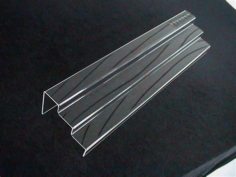 deko treppe deko treppe 3 stufen 400x90x150mm