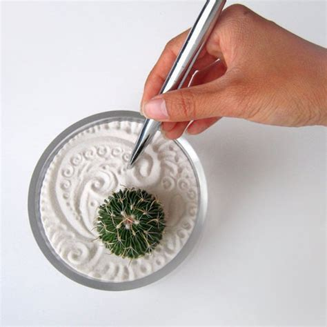 making a zen garden diy zen gardens zen garden design ideas