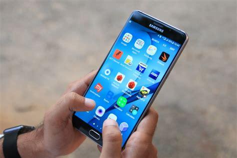 Samsung A9 Pro samsung galaxy a9 pro review