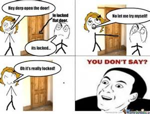 the door meme pictures to pin on pinsdaddy