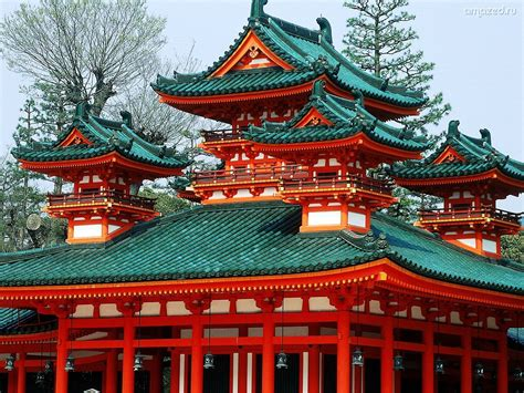 japan images japanese landscape hd wallpaper and background photos 34113714