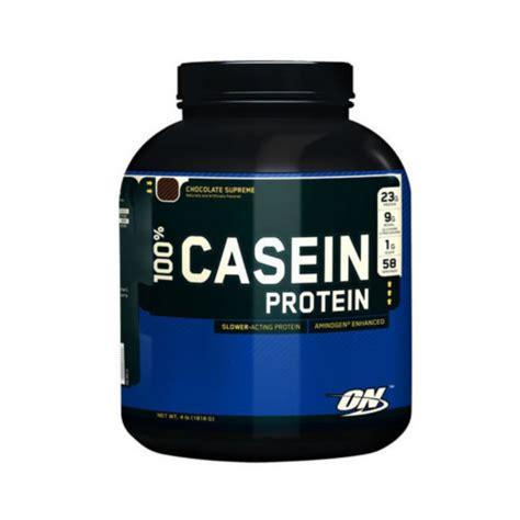 casein protein before bed optimum 100 gold standard casein 4lbs