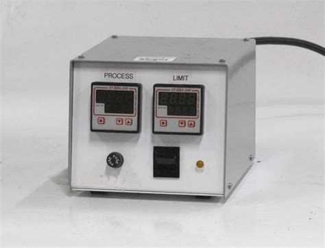 Cabinet Bba by Hts Tek Benchtop Controller Bba 200 Series 13437