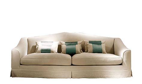 poltrone e sofà pisa divani pisa softhouse divani divani arredo e poltrone
