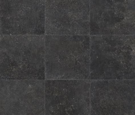 blues nero floor tiles from ceramica magica architonic