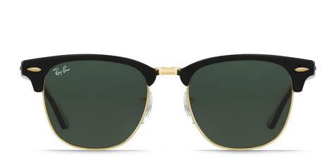 Rayban Club Master ban 3016 clubmaster prescription sunglasses