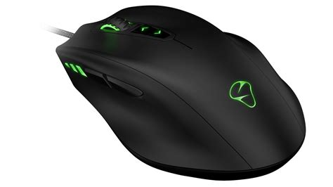 Most Comfortable Mouse 28 Images Most Comfortable