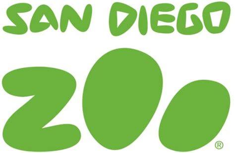 make moe design zoo logo 35 best zoo logos images on pinterest zoo logo the zoo