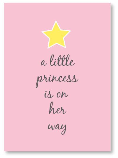 baby shower decorations printable princess baby shower ideas and free princess printable