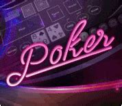 rgo cc situs  casino  bandar togel poker