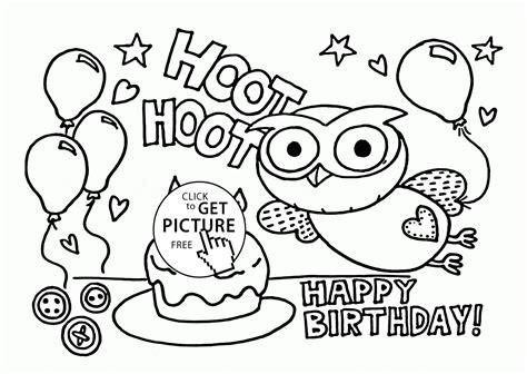 greeting card free printable printable birthday greeting cards free