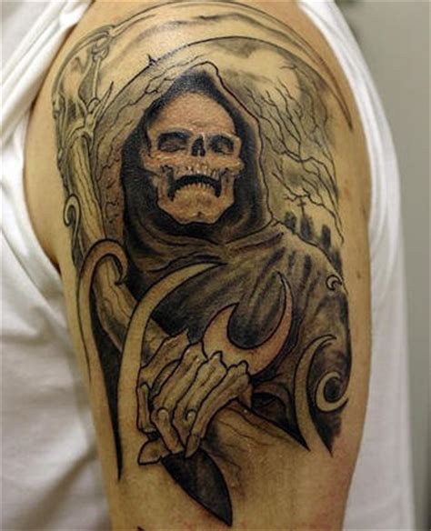 tatouage 233 paule mod 232 le de tattoo sur les 233 paules