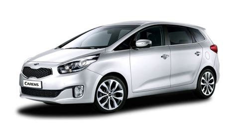 New Kia Carens Mpv New Cars Ireland Kia Carens Cbg Ie