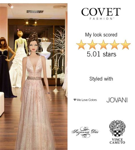 abiti da tappeto rosso shopping for carpet gown covet fashion