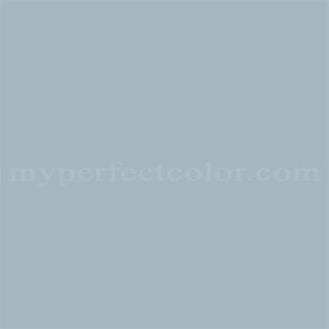 behr th 54 pewter blue match paint colors myperfectcolor