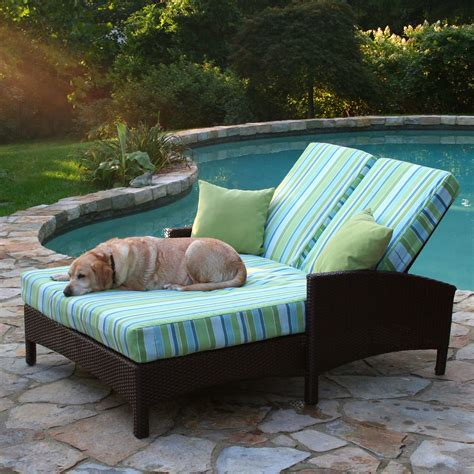 lounge outdoor outdoor attractive chaise lounge outdoor for outdoor