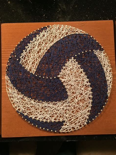 Furball With Scraft 25 best ideas about crafts on