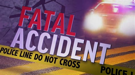 fatal accident  investigation  manatee county