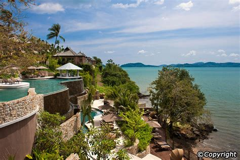 best places to stay phuket top 10 hotels in phuket town best places to stay in