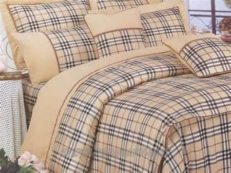 burberry bed sheets burberry and bedding on pinterest