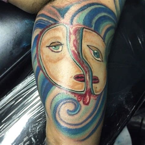 hedwig and the angry inch tattoo 1000 images about inspiration tattoos on