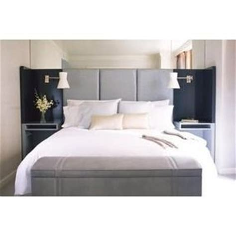 rent to own headboard bedrooms master bedrooms and colors on