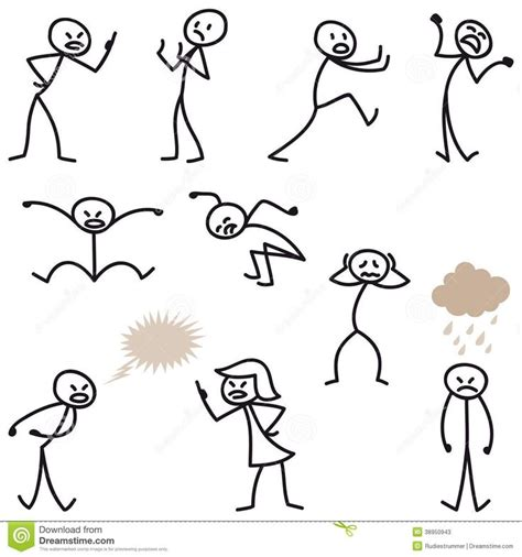 figure for drawing 620 best images about drawing stick figure on
